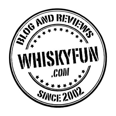 Whiskyfun
